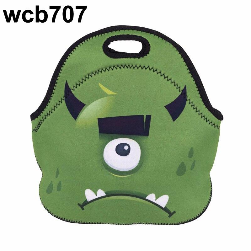 wcb707