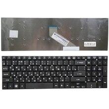 Россия новая клавиатура для acer aspire 5830 5830g 5830 t 5755 5755 г v3-571g v3-551 v3-571 v3-731 v3-771g ru клавиатура ноутбука