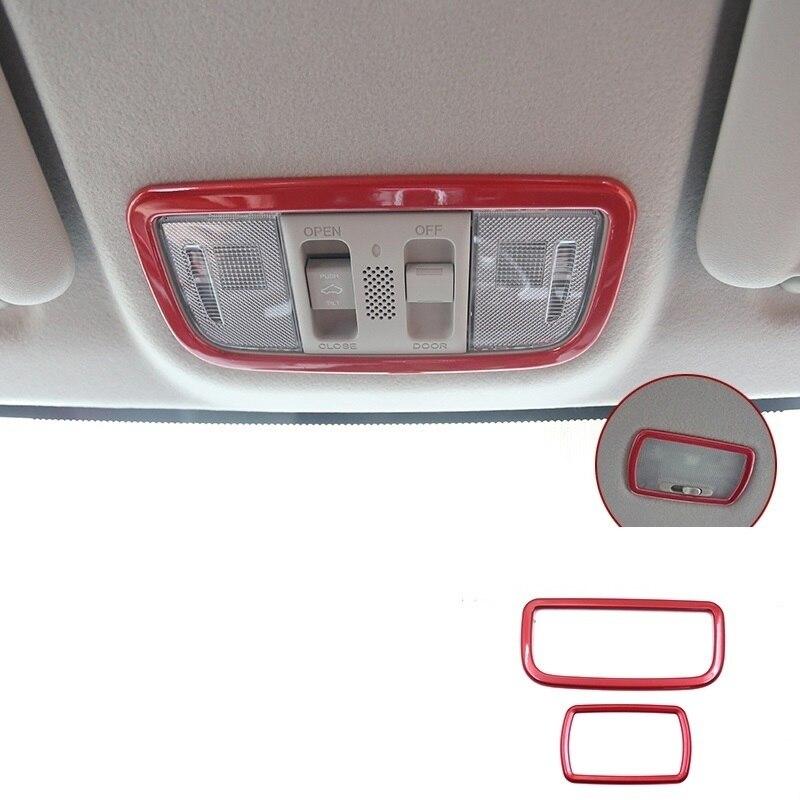 Engrenagem do Sistema de controle de Ar Condicionado do Automóvel Cromo Auto Atualizado Car Styling Acessório Brilhante Lantejoulas 19 PARA Honda Crider