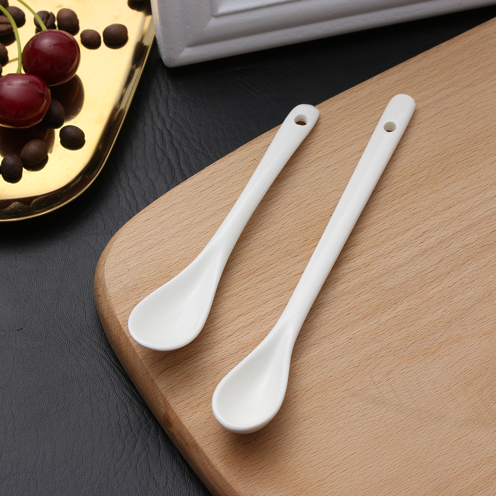 Dollhouse Miniature Sugar /& Cream Stand w// 2 Spoons