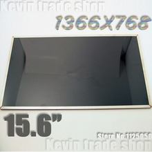 Lcd-Screen Laptop LTN156AT07