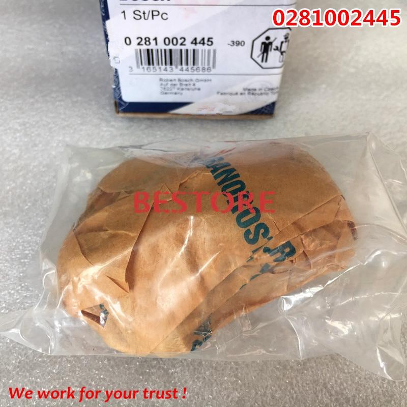 все цены на  Original Genuine and New DRV Pressure Sensor 0281002445 for 31402-27000,16938  онлайн