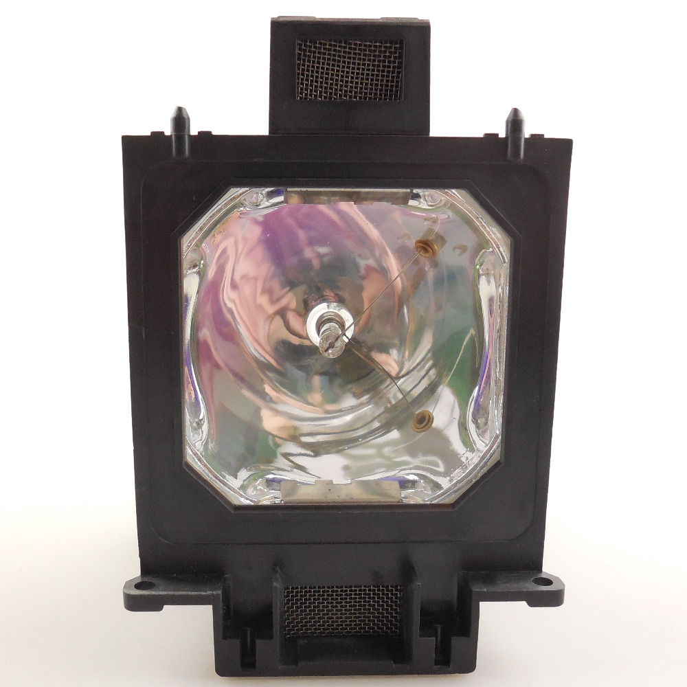 Original Projector Lamp POA-LMP125 for SANYO PLC-WTC500L / PLC-XTC50L / PLC-WTC500AL Projectors projector lamp bulb poa lmp125 lmp125 610 342 2626 lamp for sanyo projector plc xtc50 plc xtc50l plc wtc500l bulb with houing