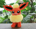 minecraft  pokemon Plush stuffed toys Pokemon Christmas gifts Boys Girls love items