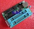USB ПИК Программирование Разработка Микроконтроллер Программист K150 ICSP Новый