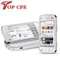 original nokia N97 mobile phone best quality Refurbished Singapore post