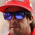 Cuadrado de madera Gafas de Sol Hombres Deportes Reflectantes Gafas de Sol Al Aire Libre Gafas de sol Gafas gafas De Sol Oculos FemininoFashionable