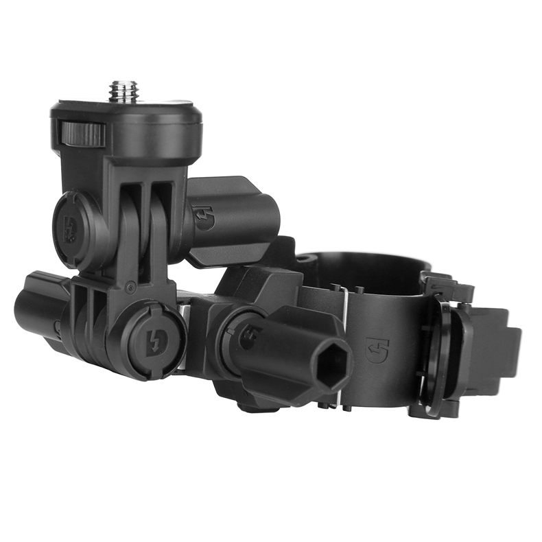 Bike Roll Bar Mount for Sony Action Cam HDR AS15 AS20 AS100V AS200V as VCT-RBM1 AS300 HDR-AS20 HDR-AS15 HDR-AS30V HDR-AS50