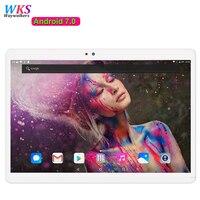 Waywalkers 9 Inch Tablet Screen Mutlti Touch Ultra Slim
