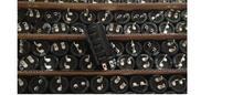 цена на 2018 hot sale 2PCS/4PCS New ELNA Electrolytic Capacitor 50V10000UF 25*50 Chip Foot AUDIO HIFI free shipping