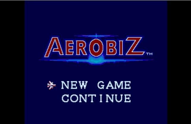 Der GüNstigste Preis Aerobiz Usa Version Video Spiel 16 Bit 46 Pins Für Ntsc Konsole Speicherkarten Videospiele Exquisite Traditionelle Stickkunst