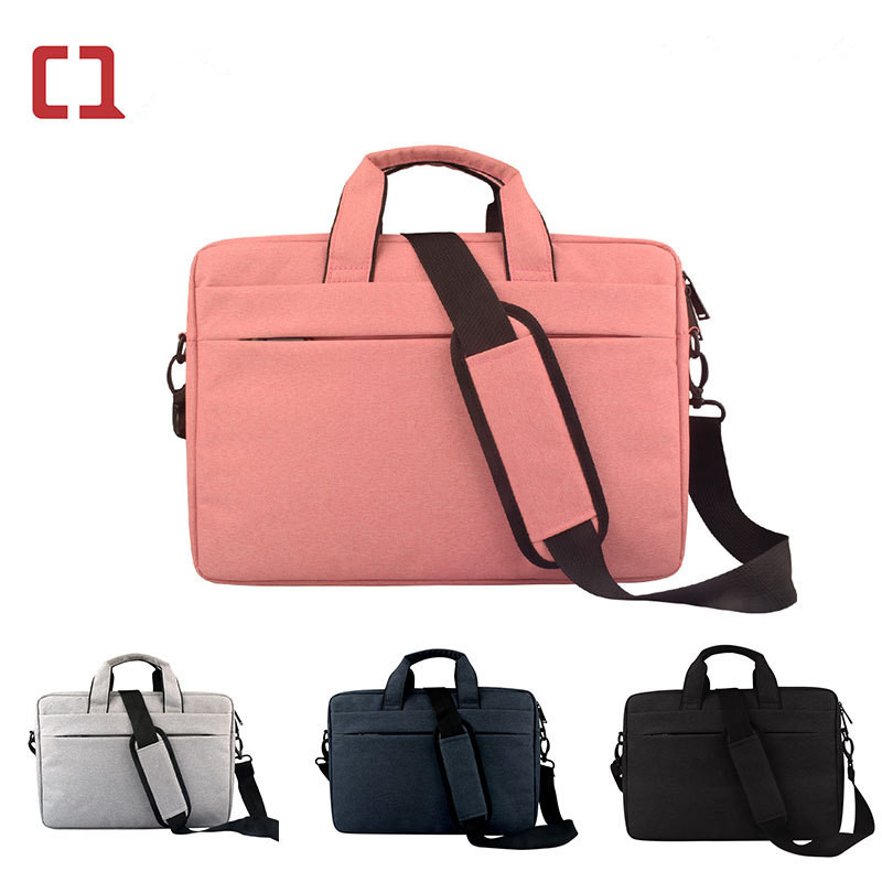2018 hot Handbag Case Messenger for MacBook Air 13 Pro 15 Retina 15.4 shoulder Cover for L