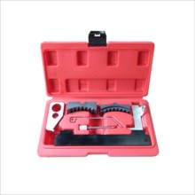 Engine Timing Tool Kit For Chevrolet Cruze Malibu opel regal buick Excelle epica