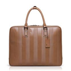 """BVP-High-end Бизнес Портфели Для мужчин Высокое качество Натуральная кожа Винтаж портфель для ноутбука Для мужчин 15 """"дорожные сумки кожа Brifecases J30"""
