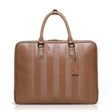 Popular Vintage Leather Suitcase-Buy Cheap Vintage Leather ...