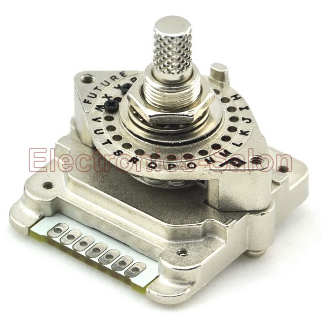 Hq digital code rotary switch nds 01j encode for industrial the following is n type digital model number 02 sample pictures publicscrutiny Image collections