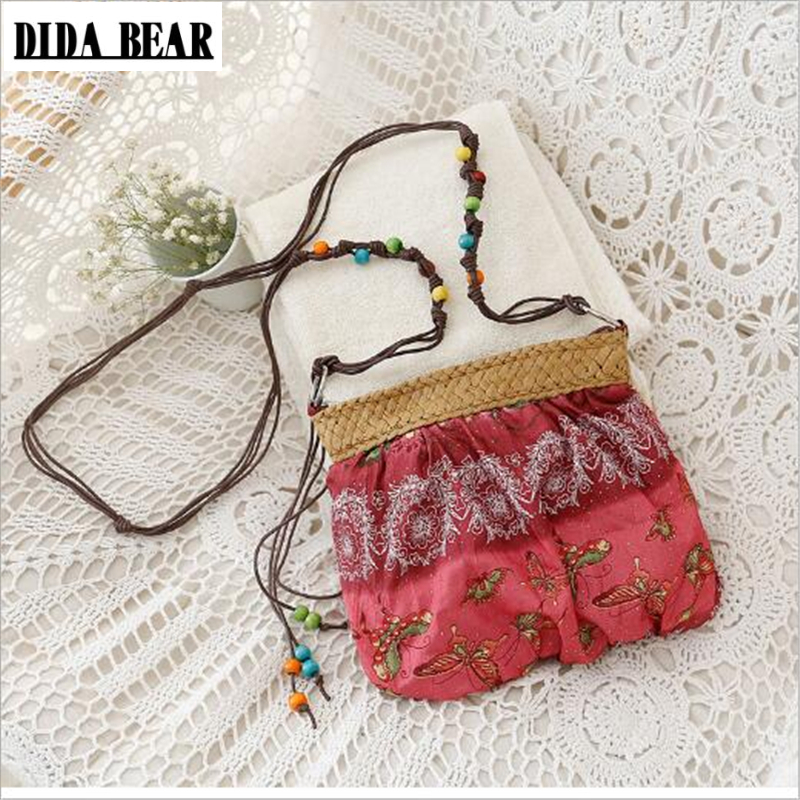 dida-bear-2017-new-boho-bohemia-exotic-floral-straw-weave-strap-cloth-handbag-beach-messenger-bag-small-crossbody-bags-red-blue