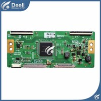 55 Inch V6 55 FHD 120HZ 6870C 0369C 6870C 0369B VER0 2 T Con Board Working