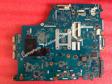 Free Shipping New A1796418C For Sony Vaio VPCF PCG-81113L PCG-81114L VPC13 Notebook motherboard M932 MBX-235