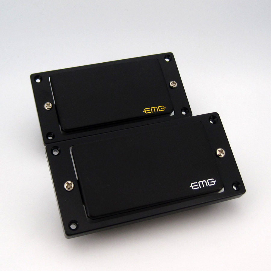 how to connect to 5ghz wireless