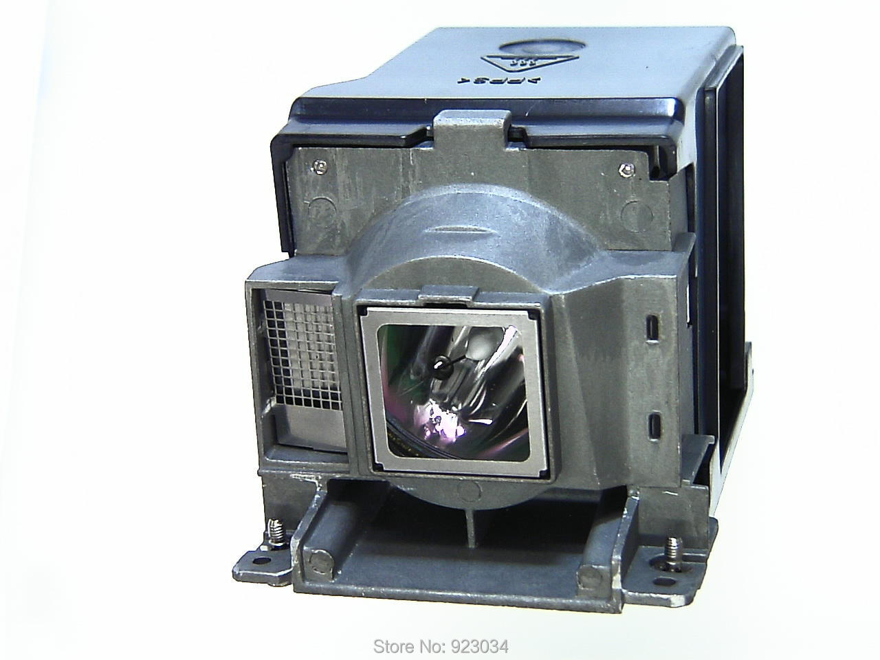Projector Lamp with housing  TLP-LW9  for TOSHIBA    TDP-T95U  TDP-TW95  TLP-T95 TLP-TW95 projector lamp bulb tlpls9 tlp ls9 for toshiba tdp s9 with housing