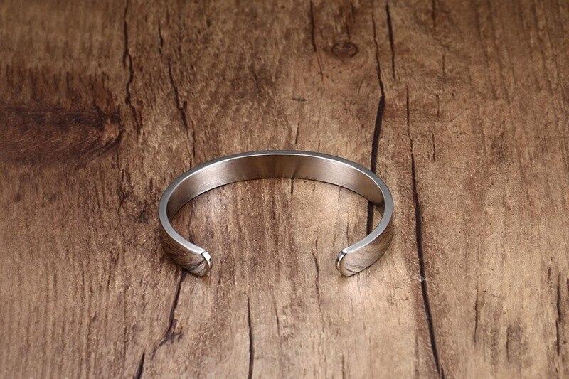 Bracelet pour femmes Pulseras  4