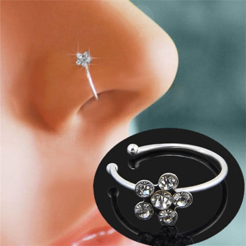 Popular Septum Ring Jewelry Buy Cheap Septum Ring Jewelry lots