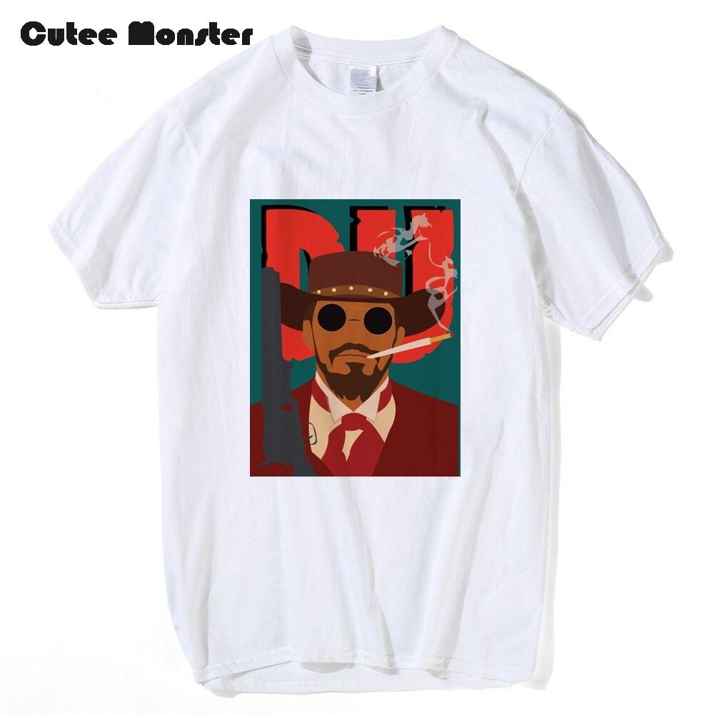 django-unchained-t-shirt-men-dr-king-movie-quentin-font-b-tarantino-b-font-movie-printed-t-shirt-short-sleeve-hip-hop-top-tees-3xl