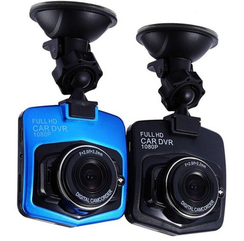 Видеорегистратор разрешение камеры