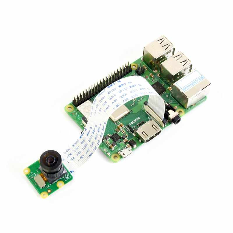 Detail Feedback Questions about IMX219 Camera Module for the