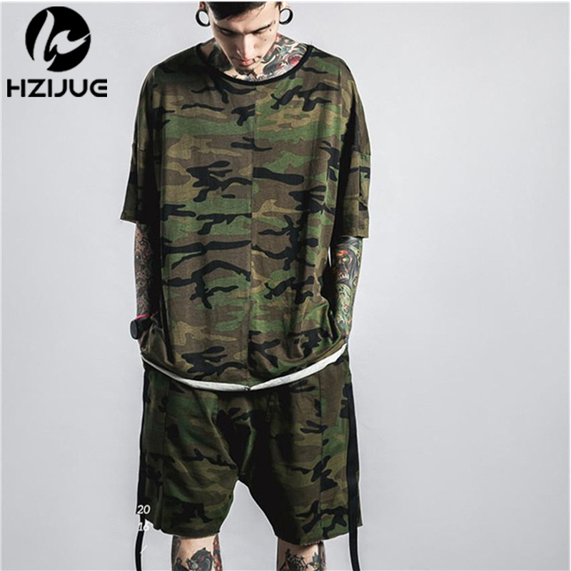 hip hop clothing 2017 - photo #46