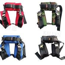 купить Popular bungee trampoline harness bungee trampoline accessories дешево