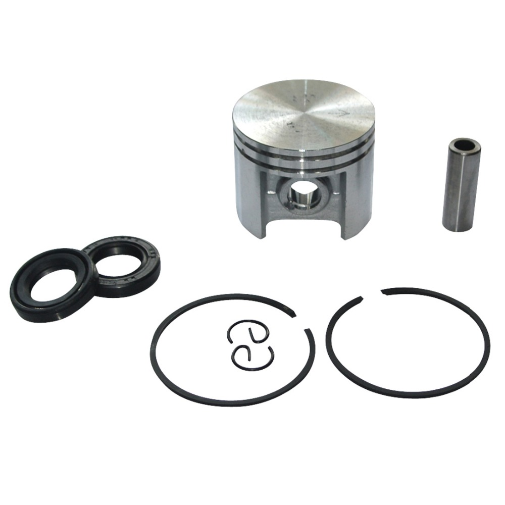 425mm Piston Pin Kit Fit Stihl 025 Ms250 Chainsaw Oem 1123 030 Echo Parts Diagram Likewise Zama Carburetor 2011 In Chainsaws From Tools On Alibaba Group