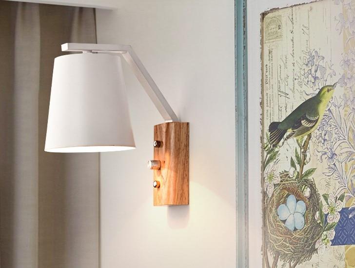 Lâmpadas de Parede base incluem lâmpadas 220-240 v Área de Iluminação : Medidores 5-10square