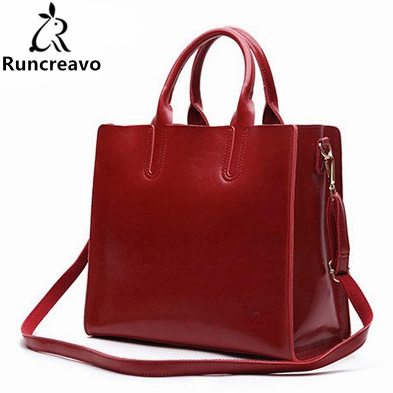 Nouveauté Designer en cuir véritable femmes Sacs À Main qualité supérieure première couche sacs en cuirs pour femmes Mode sacs à bandoulière femme