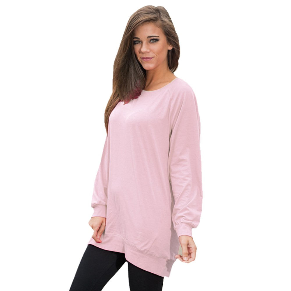 Here at Cotton Mill we carry a great selection of cotton shirts for women with many shirt styles, fabrics and even more colors. Our cotton tops are comfortable, durable, pre-shrunk and easy care.