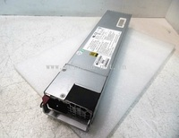 100% working server power supply For PWS 721P 1R 720W Fully tested