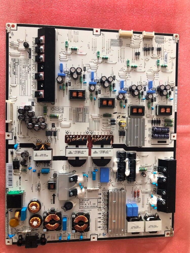 NEW Original  BN44-00741A L65G4P Power Board for UA65HU8500JNEW Original  BN44-00741A L65G4P Power Board for UA65HU8500J