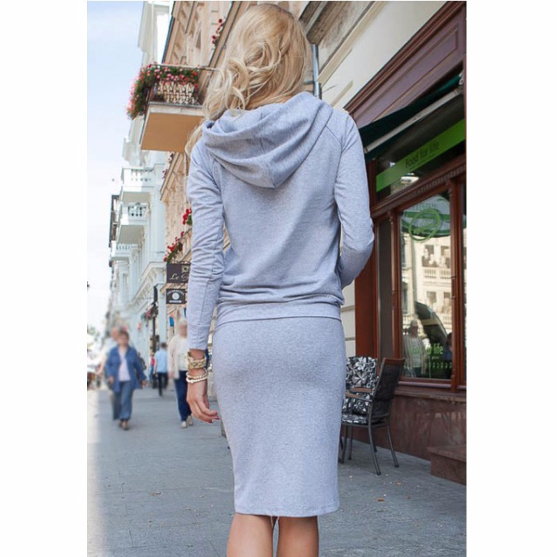 Grey-Sporty-Hoodie-Pencil-Skirt-Set-LC63017-11-8_conew1