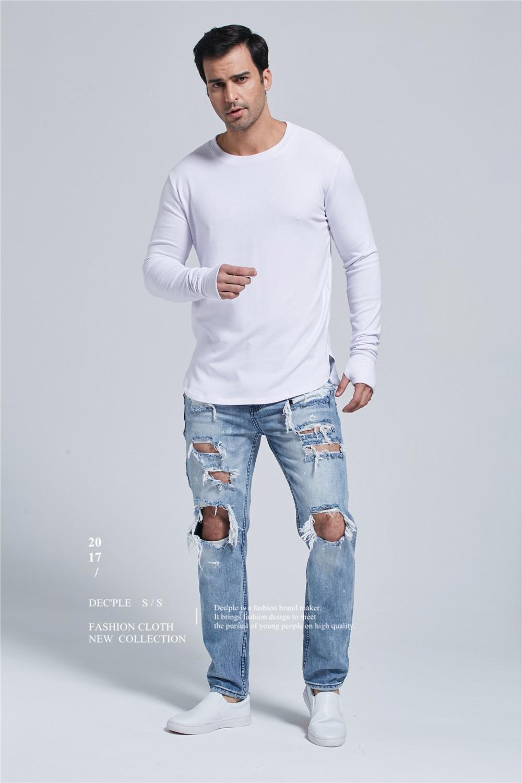 Men t shirt 10