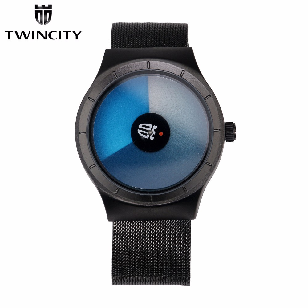 x men watches promotion shop for promotional x men watches on twincity men stylish relogio masculino men s watch stainless steel mesh band quartz wristwatch fashion male watches