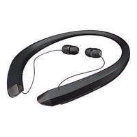 ZEALOT Taşınabilir Bluetooth Kulaklık Spor Stereo Kablosuz Kulaklık Moda Boyun Asılı Kulaklık Smartphone için