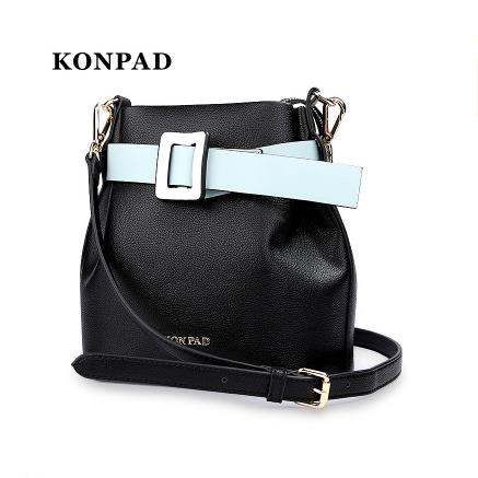 top quality women shoulder bag fashion style women handbag