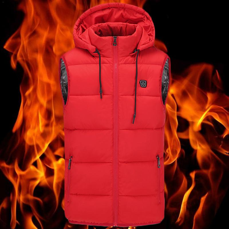 Women-Men-Windproof-Winter-Warm-USB-Heating-Jacket-Vest-Hooded-Electric-Heated-Hiking-Clothing-Sports-Ski (1)