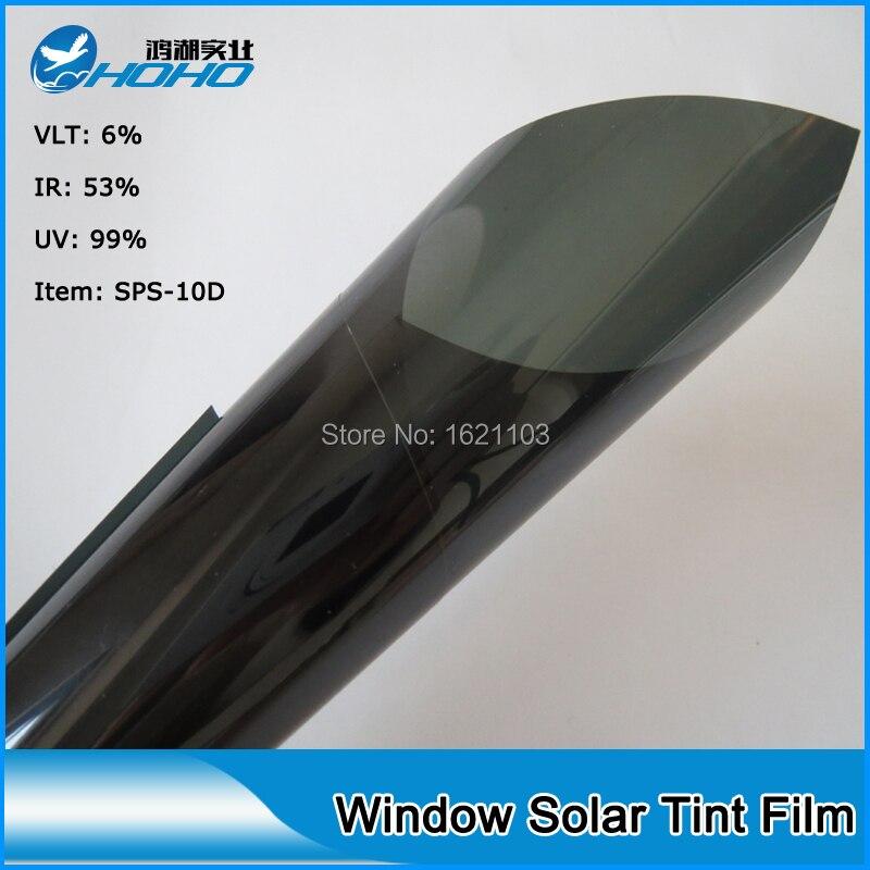 solar window film lowes with window film lowes