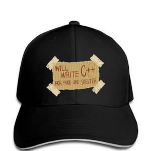 c2b2b8a7733 Printed Men Baseball cap tsnapback Style WILL Women Hat