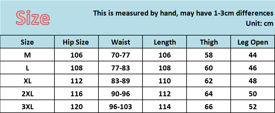 HTB1kghRXsrrK1RjSspaq6AREXXaL Spring And Summer Men Fashion Brand Chinese Style Cotton Linen Loose Pants Male Casual Simple Thin White Straight Pants Trousers