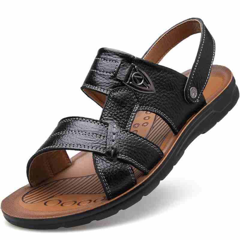 142789c49a9b Noopula Shop Cheap Shoes Chinese Slippers Sandale Sandals Fashion Platform  Plataforma Sandles Men Chinese Slippers Gladiator -in Men s Sandals from  Shoes on ...