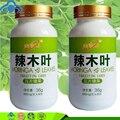 Reducir el colesterol Orgánica Moringa Polvo De Hoja/Moringa/las tabletas y cápsulas de Moringa Oleifera