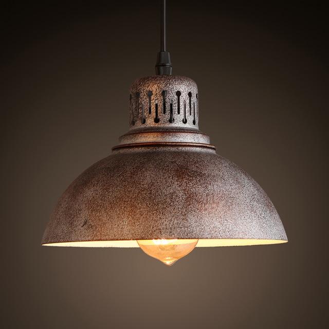 emejing industrial vintage wohnhaus loft stil gallery - interior